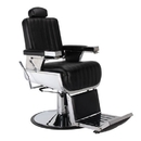 KELLER K2085 Axel Barber Chair