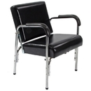 KELLER K4008 Economic Shampoo Chair