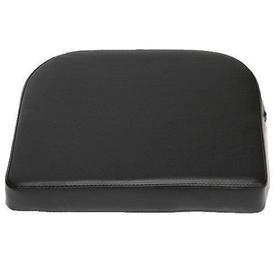 KELLER K4090 Shampoo Unit Booster Seat