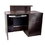 KELLER K9300 Expandable Reception Desk