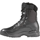 5.11 TACTICAL 12004-019-5-R Atac Storm Boot, Black, 5, Regular