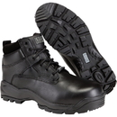 5.11 Tactical 5-1201901910.5R Atac 6