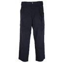 5.11 Tactical 5-643600196R Women's Taclite Pro Pants, Black, 6, Regular