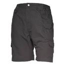 5.11 Tactical 5-7328501938 Men's Tactical Shorts, 38, Black
