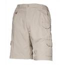 5.11 Tactical 5-7328505536 Men's Tactical Shorts, Khaki, 36