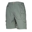 5.11 Tactical 73285 Men's Tactical Shorts, Od Green, 38