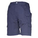 5.11 Tactical 5-7328572036 Men's Tactical Shorts, Fire Navy, 36