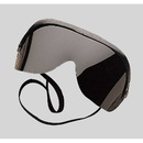 DESANTIS D02ZZ01Z0 Low-Light Simulator Goggles