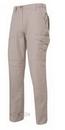 TRU-SPEC 1095002 Truspec - Pant 247Series-Womens, Khaki, 2, Polyester/Cotton Rip Stop