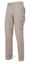 TRU-SPEC 1095006 Truspec - Pant 247Series-Womens, Khaki, 10, Polyester/Cotton Rip Stop