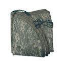 5IVE STAR GEAR 3164000 5Ive Star - Poncho Liners, Army Digital