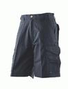 TRU-SPEC 4266011 Shorts, 24-7 Series, 46, Dark Navy