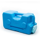 Kelly Kettle 57053 AquaBrick Food and Water Storage Container - Brick Only