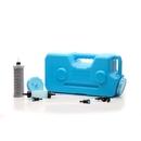 Kelly Kettle 57098 Sagan AquaBrick Water Filtration System