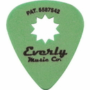 Everly - Star Pik 12Pk .88Mm Green