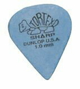 Jim Dunlop - Dun Tortex Pick 1.00 72/Pk