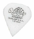 Jim Dunlop - Dunl Picks 1.50 72/Pk