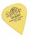 Jim Dunlop - Dunlop Picks .73 72/Pk