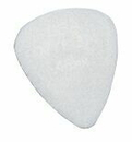 Jim Dunlop - Dunlop Flat Picks .46 72/Pk