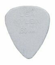 Jim Dunlop - Dunlop Flat Picks .60 72/Pk