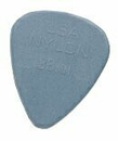 Jim Dunlop - Dunlop Flat Picks .88 72/Pk