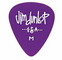 Jim Dunlop - Dun Gel Pck Prp/Med 72/Pk, Price/PACK