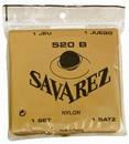 Savarez - Sav White Low Tension