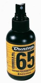Jim Dunlop Dunlop Formula-65 Polish, Price/EACH