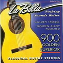 LaBella - La Bella Guitar Stg Set