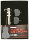 Fishman Fishman Bass Transducer