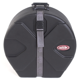SKB - Skb 4X14 Snare Drum Case, Price/EACH