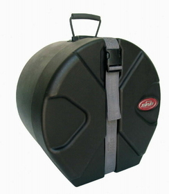 SKB - Skb 8 X 12 Drum Case, Price/EACH