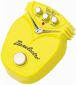 Danelectro Danelec Tuna Melt Tremolo, Price/EACH