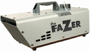 MBT Lighting - Fazer Fog Machine