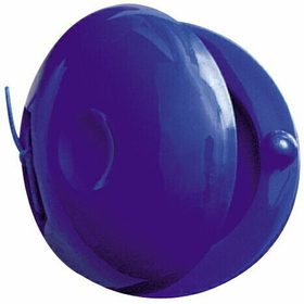 Grover - Firstnote Castanets, Price/EACH