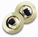 Grover Firstnote Finger Cymbals