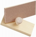 Grover Firstnote Sand Blocks