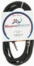Horizon Horizon 20' Guitar Cable