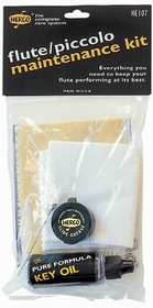 Herco Herco Maint Kit Flute, Price/EACH