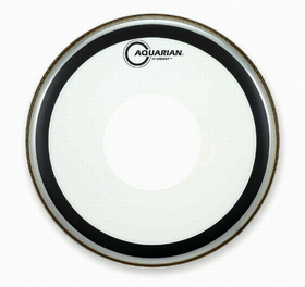 "Aquarian - Aquar 14"" Hi-Energy Snr, Price/EACH"