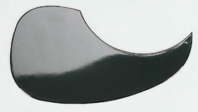 Herco Herco Pick Guard, Price/EACH