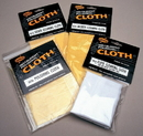 Herco - Herco Silver Cleaning Cloth