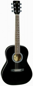"J Reynolds - J Reynolds 36"" Acoustic, Price/EACH"