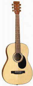 J Reynolds - J Reynolds 36'' Guitar With Ba, Price/EACH