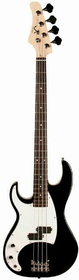 J Reynolds - J. Reynolds L/Hand Bass Black, Price/EACH