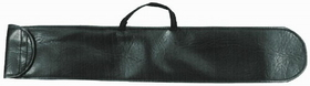 Hamilton - Hamilton Stand Bag, Price/EACH