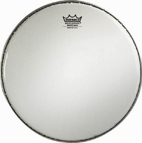 "Remo - Remo 14"" Whitemax Head, Price/EACH"