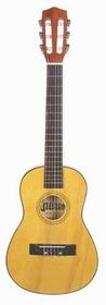 Lauren - 1/2 Size Gtr Nylon String, Price/EACH