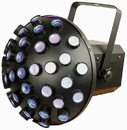 MBT Lighting - Led Beehive Effect Light