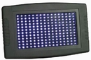 MBT Lighting Led Flat Screen Uv